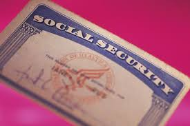 collecting social security benefits while working