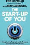 Start up of you image