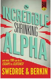 IncredibleShrinkingAlpha