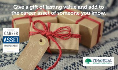Career Asset Management