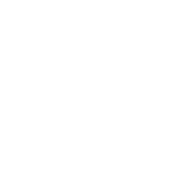 Devil's Lake Boat Tours