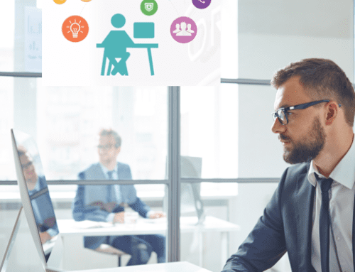 Provide Oversight with the JD Edwards Orchestrator Studio